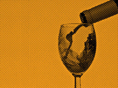 Why Expensive Wine Tastes Better